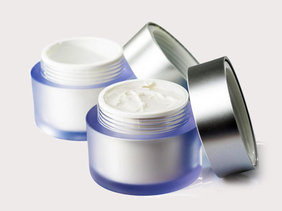 Creams & Ointments