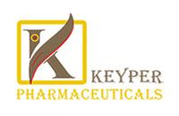 keyper-logo